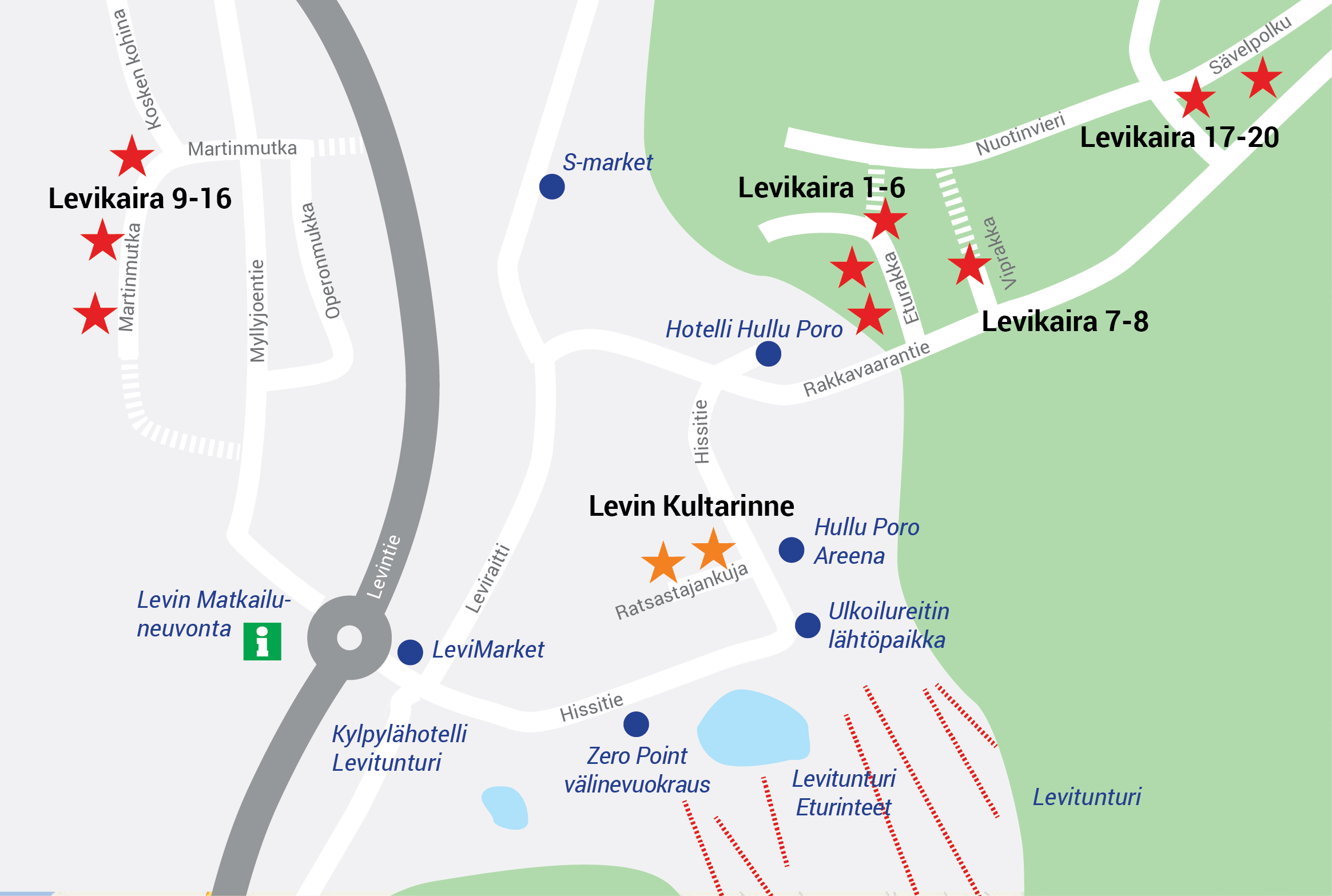 levinkartta201501